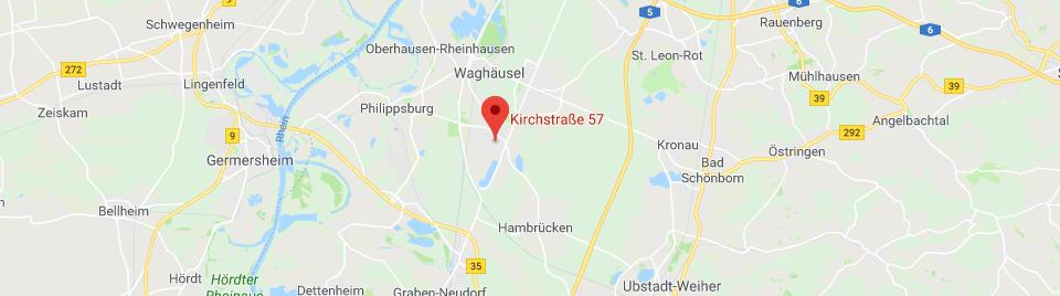 Servicebereich Egon Dürk Insektenschutz und Plisee